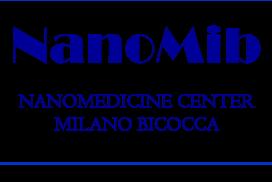 logo nanomib