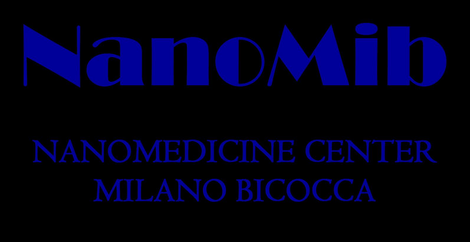 BioNanoMedicine Center